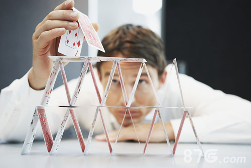改变金坛四副牌牌运的3个技巧,你都掌握了吗?