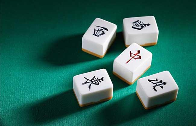 关于玩浙江金华麻将最重要的有游戏注意事项