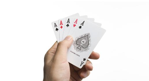 难道没有玉环打通记牌器你就不会打牌了吗