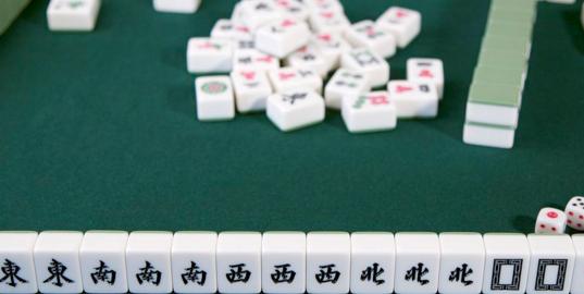 属牛玩家玩宜春麻将技巧是什么
