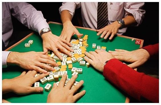 玩断卡钩游戏时,这些技巧一定要特别注意