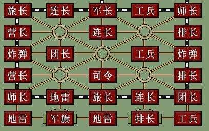 陆战棋游戏下载里面有哪些实用的技巧