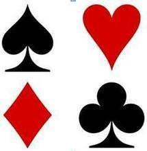 包红心打10游戏 不得不玩的棋牌游戏
