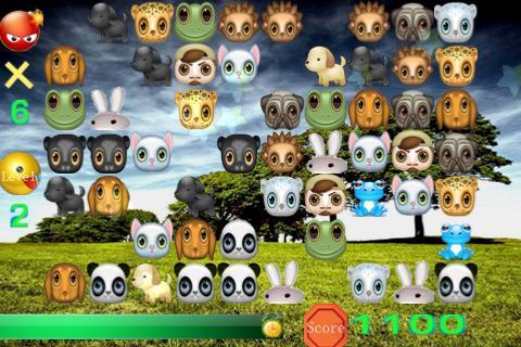 宠物连连看在线游戏 带来无限游戏欢乐