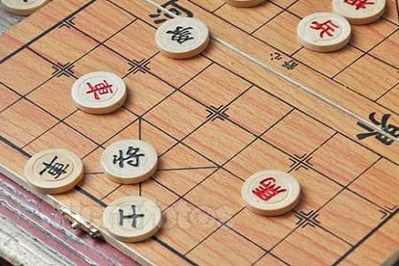 中国象棋单机版手机下载,足不出户随时玩