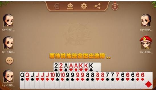 在玩淄博保皇的时候要注意好哪些方面