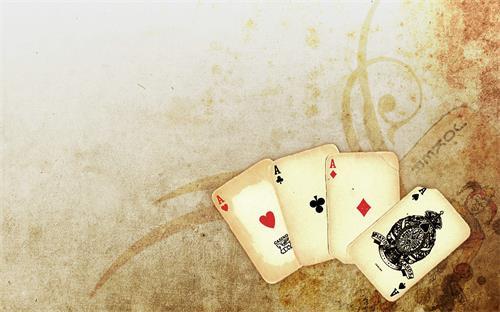 浦城炸弹,一款刺激且有趣的扑克牌游戏