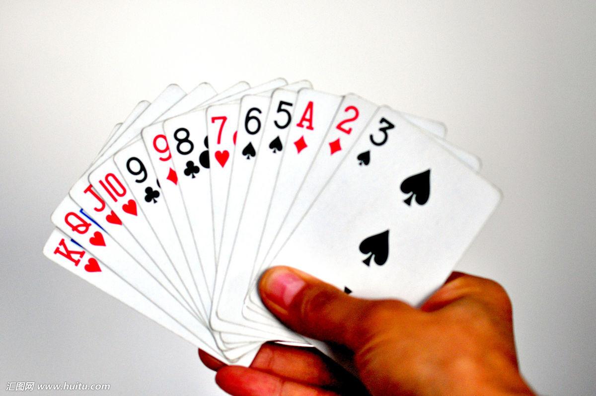 打10游戏记牌器在这个游戏中作用有哪些
