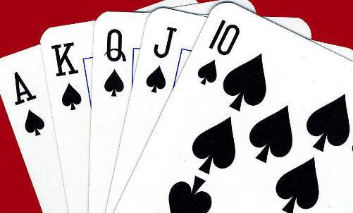 包红五打10是现在非常热门的游戏