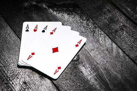 宁城打蛋子,取牌应该掌握哪些技巧?
