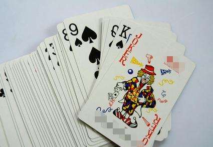 玩腻了普通纸牌游戏,不如来挑战嘉兴原子?