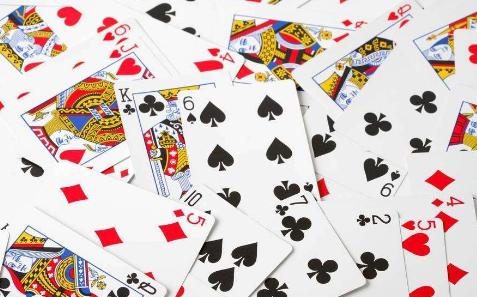 包红五,玩家要掌握的八个游戏技巧