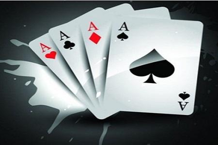 宁城打单子里面各种复杂的牌型你都知道吗?