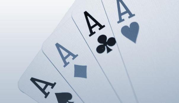 宁国打叉子,好玩的三副牌游戏