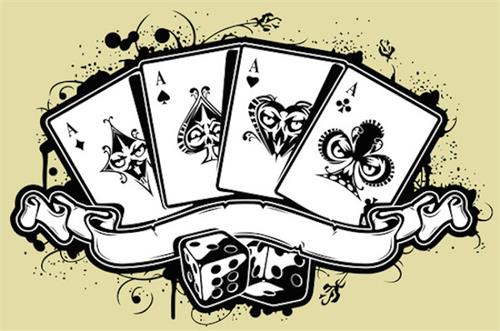 五人原子,破坏正常打牌思路有赢面