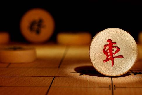 象棋残局,正确的破解方法都有哪些?