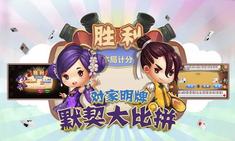 赤峰宁城打弹子下载,记牌器让游戏更简单