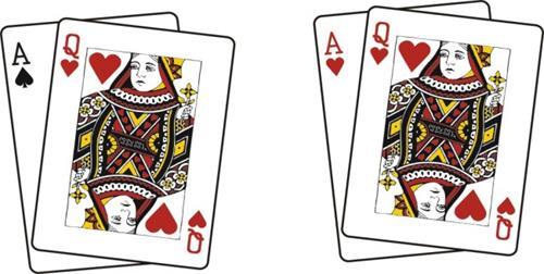 下载宿松同心,同心牌的打牌技巧