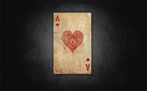 下载常州四副牌来玩