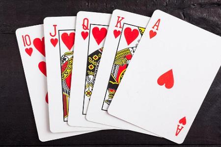 常州四副牌,高手是怎样练成的?