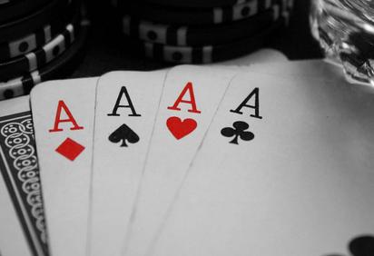 游戏红十,竞技性十分强的棋牌游戏