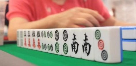 下载古田麻将,获胜是需要技巧的
