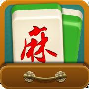 钱柜娱乐官网,钱柜娱乐,钱柜777_福州麻将