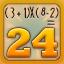钱柜777【钱柜娱乐官网】_24点