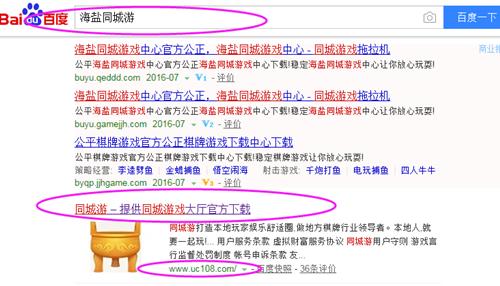 海盐同城游PC端下载指南