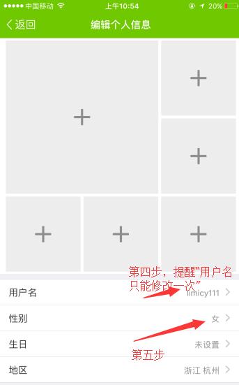 钱柜娱乐_钱柜娱乐官网保皇.png