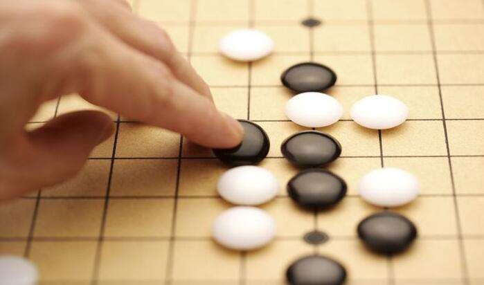 五子棋.jpg