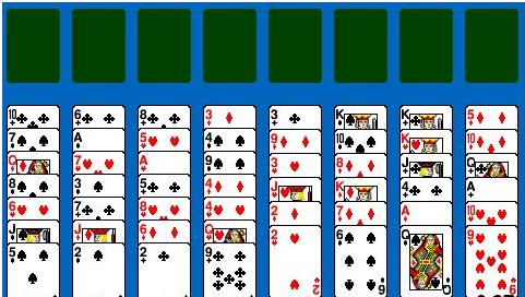 """空当接龙应该是计算机出现并普及的时候,最受欢迎的单机游戏之一了。但是大家往往叫错他的名字,总是把""""空当接龙""""叫成""""当空接龙"""",改单机游戏的真名叫做""""空当接龙""""。不过名字正确与否,真的是一点都不影响该游戏的""""走红""""。小编记得,最初的计算机课,一到自由操作练习的时间,都在玩""""空当接龙""""。由于刚开始,网络环境不是很好,只能玩这个单机游戏,甚至同学之间还会有比赛。以下就是小编,经过多年的游戏,总结的一些有助于快速胜利的一些小技巧。   废话不多说,我们直接进入重点。 1、中转单元十分重要,要尽量保持为空,轻易不可占用。 2、经常有玩家觉得游戏不人性化,经常有些别压住的牌花色看不清,其实只要鼠标右击就能看到。 3、如某一列有多于1张的牌式按照大小顺序排好的话,则可以将这些牌一次性移至另外一列。要记住,空的中转单元越多,则可以动的牌数就越多。例如:当有3个空的中转单元,那么则以地产可以移动4张排好序的牌。 4、当标题栏闪烁的时候,需要谨慎处理移牌。因为这是在提醒你,只有最后一张牌还可以移动。 5、如果有可能,需要尽快翻出4张A,因为A是排在最前面的牌。越迟找出A,后面需要移动牌的难度就越大。 6、有可能的话,尽快尽快挖空一列,这样就有更多的""""中转空间"""",其实并不是真的中转空间,只是功能类似罢了。 7、再次利用已经被挖空的列,一定要将牌从大到小一路排下来。这样才可以最大程度利用空间斌,并翻出当前最小的牌。 8、各列都被整理的很顺,只要再将最后最小的牌翻出,基本就自动过关了。 以上就是关于空当接龙的一些进阶技巧,都是小编精心整理的。可能一些小白入门玩家,看不太懂,主要是因为你们对游戏的基本规则还不是非常清楚。原本小编此文就是给有一定基础的玩家准备的,所以新玩家不要灰心。"""