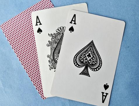 在网上玩乌海双撇子真的比以前好么?