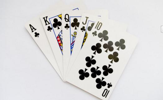 玩永春百分最后一定不留的牌是什么?