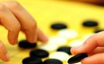 想下好围棋上围棋网真的管用吗?