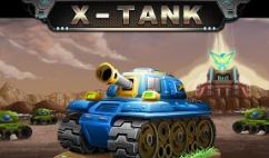 精装坦克大战到底有多好