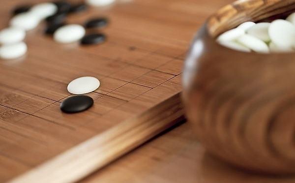 围棋的故事.jpg