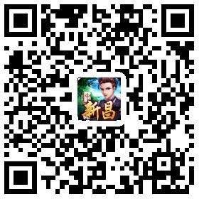 109521612313415883.jpg