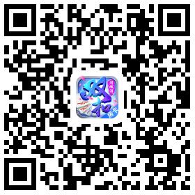 微信图片_20171109150213.png