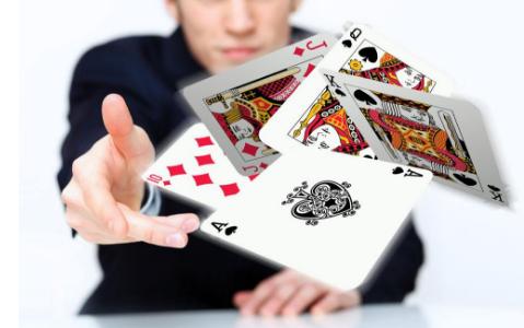 皇家赌场hj99 1