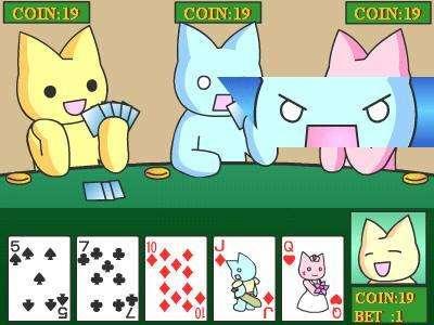 扑克17.jpg
