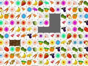 水果连连看4.jpg