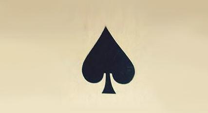 皇家赌场娱乐网站 2