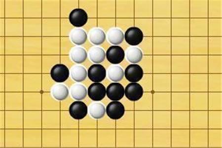 五子棋22.jpg