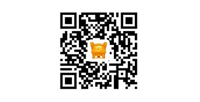 钱柜娱乐官网_未标题-1.png
