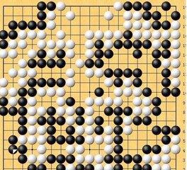 围棋.jpg