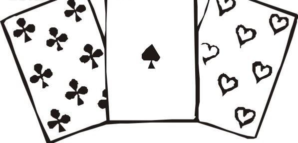 扑克游戏2.jpg
