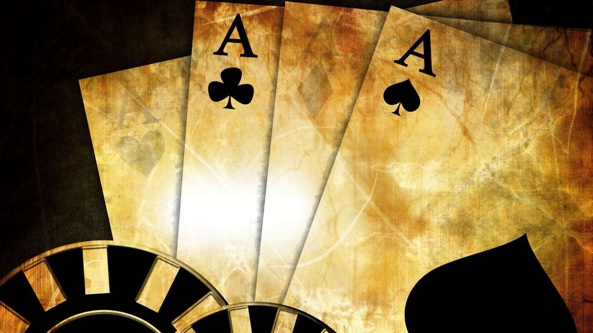 扑克5.jpg