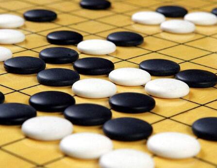 什么样的围棋教学才是成功的