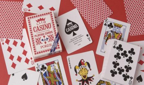扑克3.png